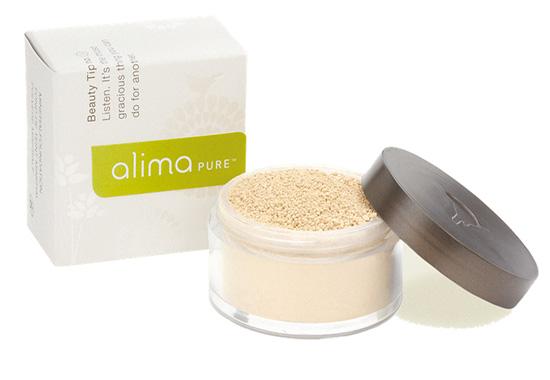 alimapure