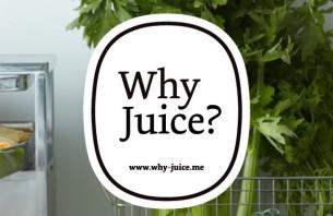 why juice0423