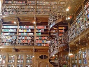 beauty library-0523-2