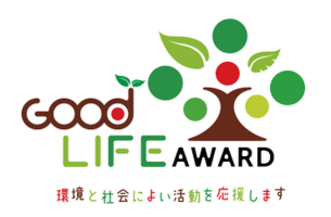 goodlifeaward