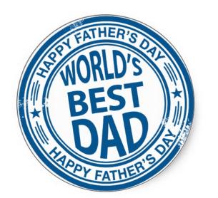 fathersdaygift