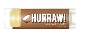 hurraw-coconut-lipbalm
