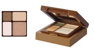 eyeshadow romrem