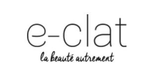 e-clat