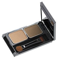 etovos eyebrow powder romrem